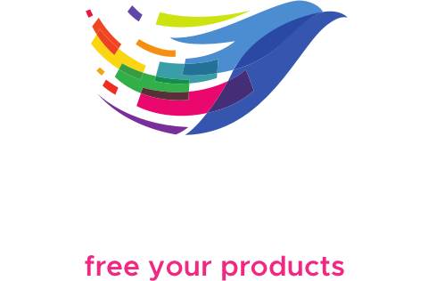 DataSynq.io - Product Data Syndication to Amazon, Wayfair, Overstock and more